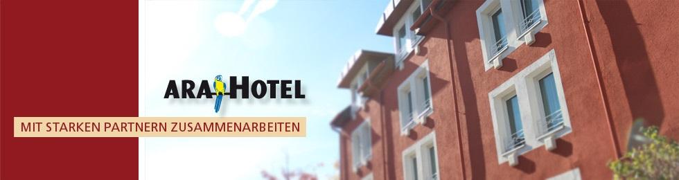 Steckdose online heiß-verkaufender Beamter auf Füßen Bilder von ARA-Hotel . ClassicPartner . Ingolstadt . Schollstraße 10a