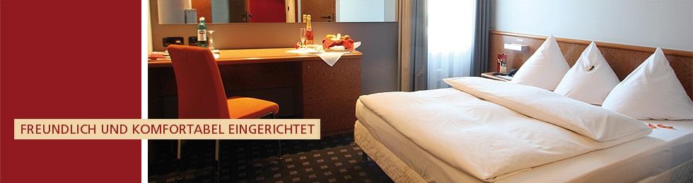 am besten online billig für Rabatt Details für ARA-Hotel . ClassicZimmer . Ingolstadt . Schollstraße 10a